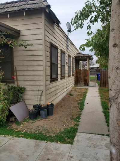 84 S JAYE ST, Porterville, CA 93257 - Photo 2