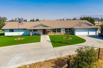 11244 N STANFORD AVE, Clovis, CA 93619 - Photo 2