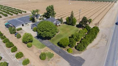 30493 ROAD 196, Exeter, CA 93221 - Photo 2