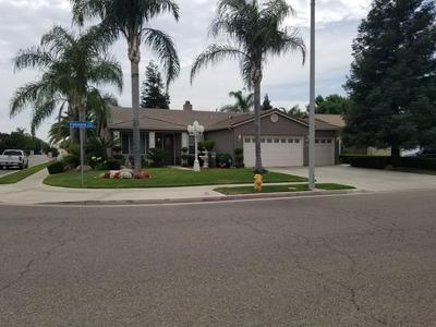 1563 PALOMINO ST, Tulare, CA 93274 - Photo 2