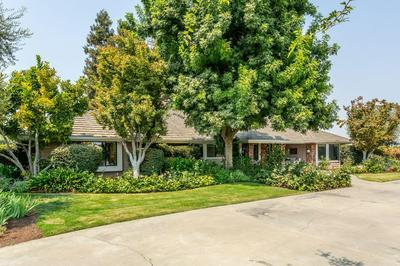 40585 ROAD 24, Kingsburg, CA 93631 - Photo 1