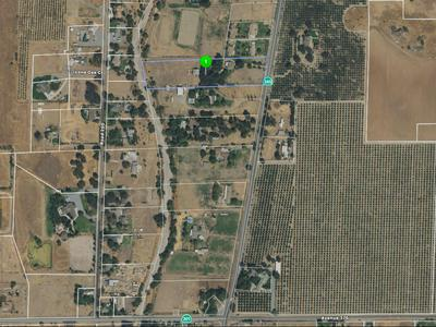 37917 MILLWOOD DR, Woodlake, CA 93286 - Photo 2