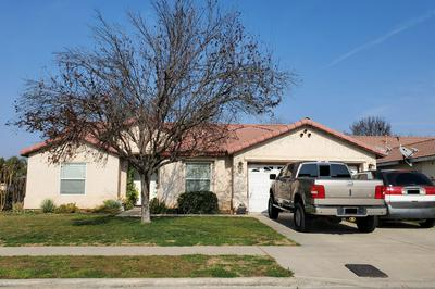 736 LASSEN AVE, Tulare, CA 93274 - Photo 1