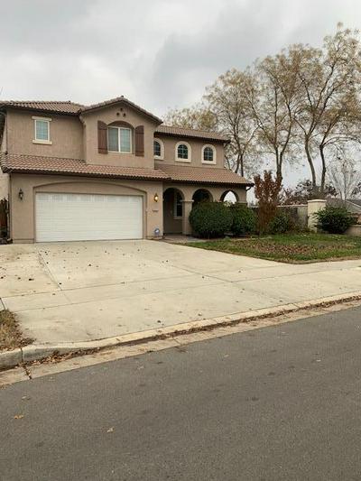 5314 W WREN AVE, Visalia, CA 93291 - Photo 2