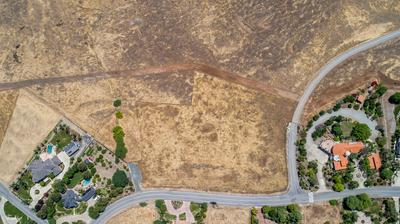 VALLEY VIEW LOT #2 DRIVE, Exeter, CA 93221 - Photo 2