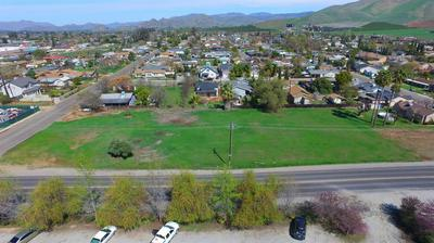 NARANJO BLVD., Woodlake, CA 93286 - Photo 1