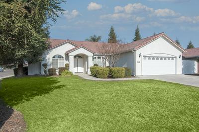 2748 W SUNNYVIEW CT, Visalia, CA 93291 - Photo 1