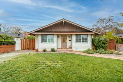 336 CHANNING WAY, Exeter, CA 93221 - Photo 1