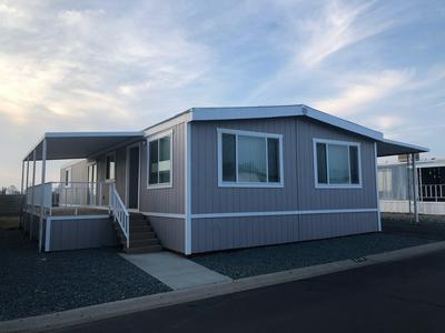 720 E WORTH AVE SPC 218, Porterville, CA 93257 - Photo 1