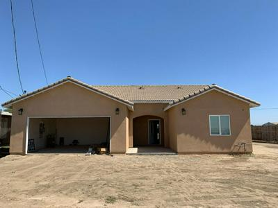 550 E ADDIE AVE, Tulare, CA 93274 - Photo 1