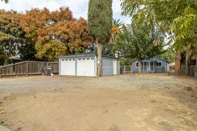 323 N E ST, Exeter, CA 93221 - Photo 1