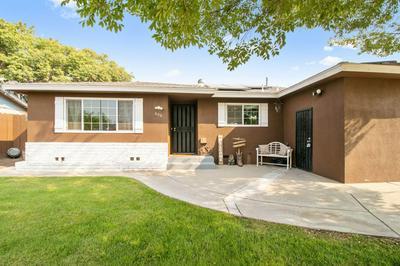 656 E PALM AVE, Reedley, CA 93654 - Photo 2