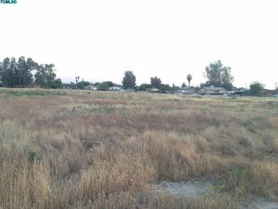 0 ROBINSON ROAD, Goshen, CA 93227 - Photo 1