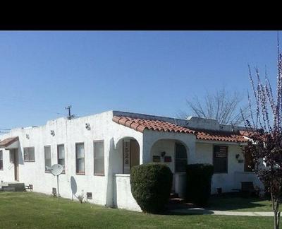 1526 HALE AVE, Corcoran, CA 93212 - Photo 1