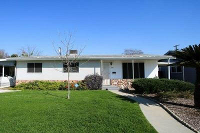1244 S ENNS AVE, Reedley, CA 93654 - Photo 1