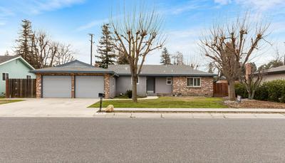 415 E GAIL AVE, Tulare, CA 93274 - Photo 1