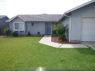 97 N SIERRA ST, Porterville, CA 93257 - Photo 2