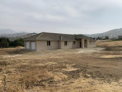 16782 DEER CREEK DR, Springville, CA 93265 - Photo 2