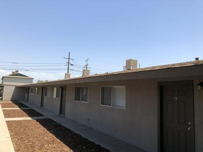 196 S C ST, Porterville, CA 93257 - Photo 1