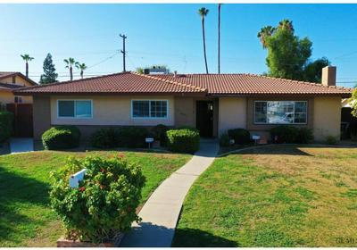 3401 HARMONY DR, Bakersfield, CA 93306 - Photo 1