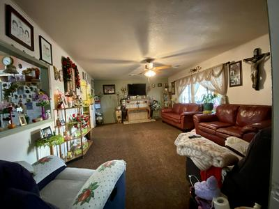 370 N BERRY RD, TIPTON, CA 93272 - Photo 2