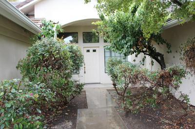 32382 RIVER ISLAND DR, Springville, CA 93265 - Photo 1