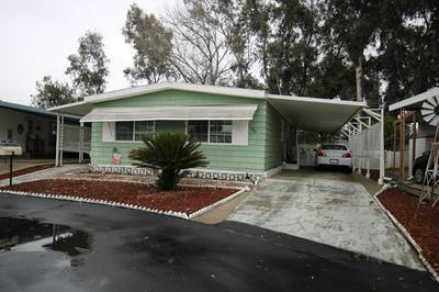 1300 W OLSON AVE SPC 20, Reedley, CA 93654 - Photo 1