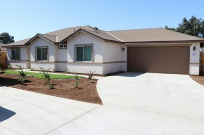 929 N CREEKVIEW ST, Porterville, CA 93257 - Photo 1