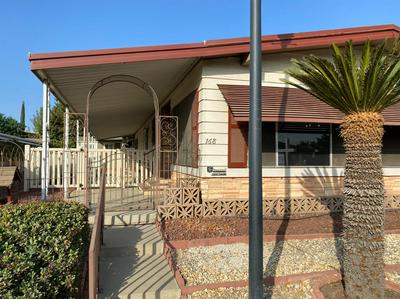 1300 W OLSON AVE SPC 168, Reedley, CA 93654 - Photo 2