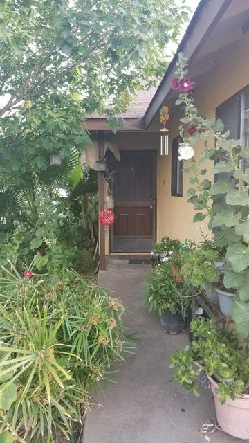 311 N MAGNOLIA ST, Woodlake, CA 93286 - Photo 1