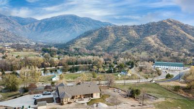 36454 BALCH PARK RD, Springville, CA 93265 - Photo 2