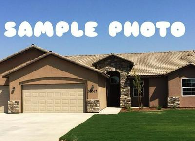 2034 W RIVER SPRINGS AVE, Porterville, CA 93257 - Photo 1
