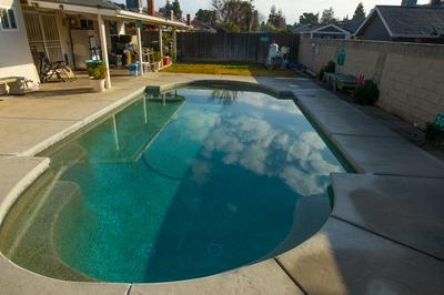 1269 BEN FRANKLIN AVE, Tulare, CA 93274 - Photo 2