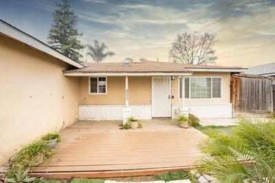855 S LATIMER ST, Tulare, CA 93274 - Photo 1