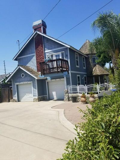 2505 S BEN MADDOX WAY, Visalia, CA 93292 - Photo 1