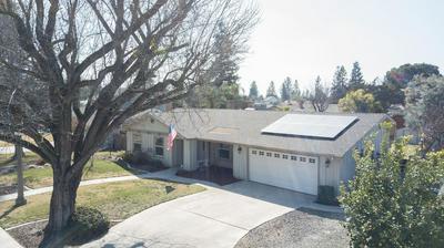 2515 S MENDONCA ST, VISALIA, CA 93277 - Photo 1