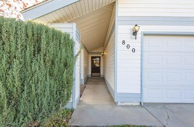 800 N B ST, Exeter, CA 93221 - Photo 2