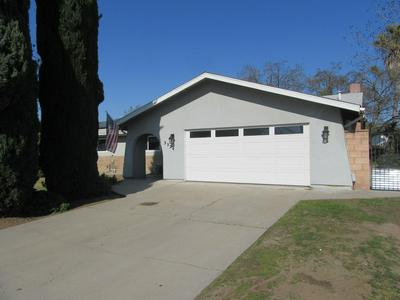 3524 W COPPOLA AVE, VISALIA, CA 93277 - Photo 1