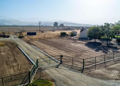 0 RD 212, Woodlake, CA 93286 - Photo 2