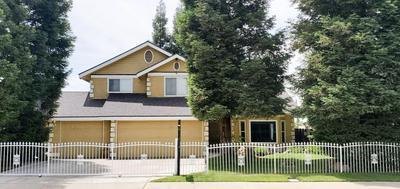 3817 WRIGHT ST, Selma, CA 93662 - Photo 1
