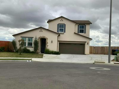 851 TUSCANY CT, LEMOORE, CA 93245 - Photo 1