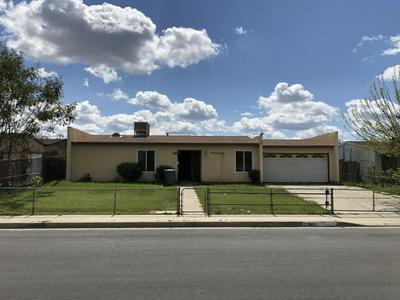 114 W 13TH AVE, Delano, CA 93215 - Photo 2