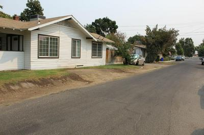 66 N H ST, Porterville, CA 93257 - Photo 2