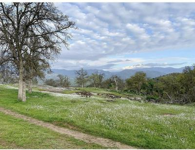 0 YOKOHL VALLEY DR. DRIVE, Springville, CA 93265 - Photo 1