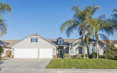 2142 S CRENSHAW CT, VISALIA, CA 93277 - Photo 1