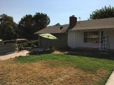 35333 LENARD RD, Springville, CA 93265 - Photo 2