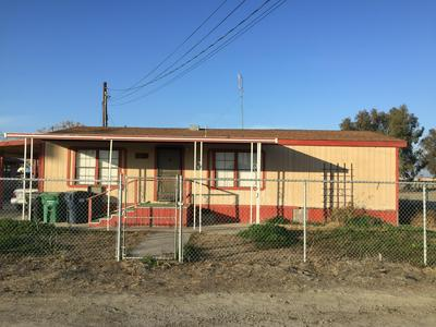 2710 BROKAW AVE, Corcoran, CA 93212 - Photo 1