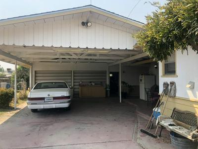 1621 CLINTON ST, Delano, CA 93215 - Photo 2