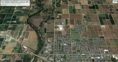 8276 S FRANKWOOD AVE, Reedley, CA 93654 - Photo 1