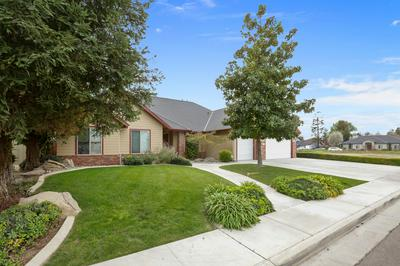 244 ATWOOD CT, Exeter, CA 93221 - Photo 2